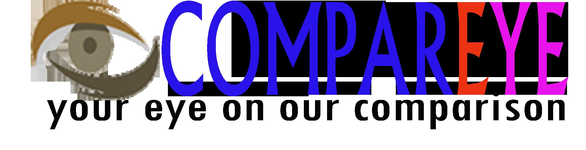 compareye.com