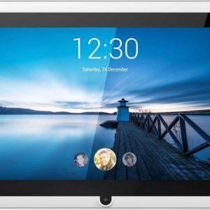 I Kall N7 New Tablet