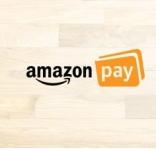 Rs.300 extra balance into Amazon Pay Balance on Amazon India.