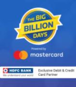 Flipkart Big Billion Days 2018: Flipkart Sale