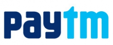Pay Rs.1 for deal and get Rs.6 extra paytm cash back