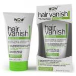 WOW Women's Hair Vanish