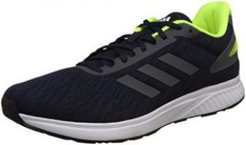 adidas mens shoes price list in india