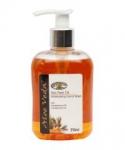 AloeVeda Handwash – Tea Tree,Cedarwood Oil