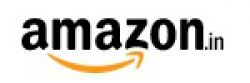 5% Instant Discount with ICICI Credit and Debit EMI on Amazon India