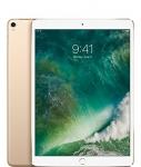 Apple iPad Pro MQDX2HN/A Tablet
