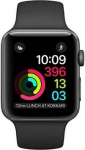 Apple iPhone 7 128GB Compatible Bluetooth Smart Wrist Watch
