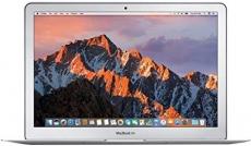 Apple MacBook Air MQD32HN/A 13.3-inch Laptop 2017 (Core i5/MacOS Sierra)