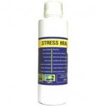Aquatic Remedies Stress Heal Water Conditioner
