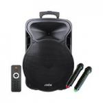 Artis BT915 Outdoor Bluetooth Speaker.