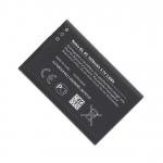 Nokia mobile battery for nokia 105