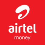 How to get more Data balance by mobile operator?