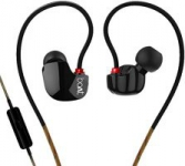 boAt Nirvanaa Uno in-Ear Earphones with Mic