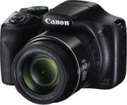 Canon PowerShot SX540HS 20.3MP Digital Camera