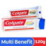 FreeBie : Colgate – Total 12 Hour Protection 120gm