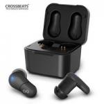CrossBeats Bluetooth Earphones