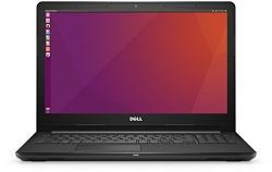 Dell Inspiron 15 3567 15-inch Laptop (7th Gen i5/4GB/1TB)