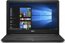 Dell Inspiron 15 3567 (A561222SIN9) Laptop Core i3-6006U/4GB RAM/1TB/15.6