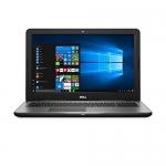 Dell Inspiron 15 5000 Core i5 7th Gen Laptop