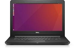 Dell Vostro 3468 14-inch Laptop (7th Gen Core i3 – 7100U)