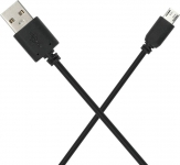 Top best USB cables.