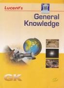 General Knowledge paperback