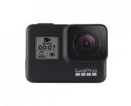 GoPro CHDHX-701-RW Hero7 Camera