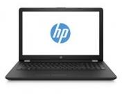 HP 15-BS164TU 2018 15.6-inch Laptop (8th Gen Core i5-8250U/4GB/1TB/DOS/Integrated Graphics), Sparkling Black