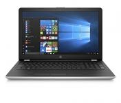 HP 15 – BS662TU 15.6-inch FHD Laptop with 7th Gen Core i3-7020U/4GB RAM
