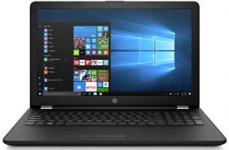 HP 15-bs675tx 15.6 inch HD Laptop