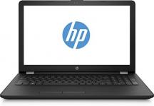 HP 15Q-BU007TU Core i3 6th Gen Laptop (4 GB/1 TB HDD/DOS)