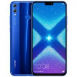 Huawei Honor 8X mobile specification and price in India.
