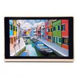 iBall Slide Elan 4G2+ Tablet