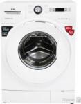 IFB 6.5 kg Washing Machine (Senorita WX)