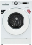 IFB 6.5 kg Fully Automatic Front Load Washing Machine with In-built Heater White(Senorita WX)