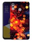 Asus Zenfone Z5 mobile back cover accessories