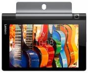 Lenovo Yoga Tab 3 10 Tablet