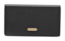 Marshall Stockwell Portable Bluetooth Speaker Case, Black (4091454)