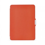 NuPro Slim Fitted Cover for 7th Gen Kindle Paperwhite – Orange