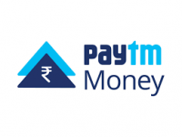 Paytm Money : New way to invest in Mutual Funds.