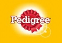 Get a free Pedigree Gravy Sample for your Pet