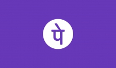 Rs.50 cash back on recharge with minimum 3 recharges on PhonePe