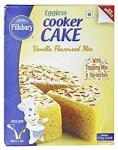 Freebie : Paytm Pillsbury cakes Offer
