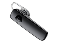 Plantronics M165 Marque 2 Bluetooth Headset (Black)
