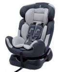 R for Rabbit Jack N Jill Grand -Convertible Car Seat
