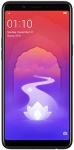 RealMe 1 (4GB+64 GB)
