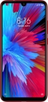 Redmi Note 7S (3GB + 32GB)
