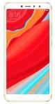 Redmi Y2 Mobile price   comparison   specification   Review on Amazon India.