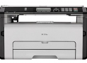 Ricoh SP 210SU printer
