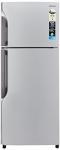 Refrigerators | Large Appliances | Price comparison